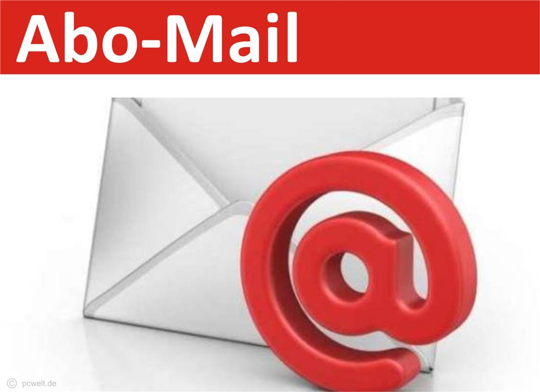 Abo-Mail
